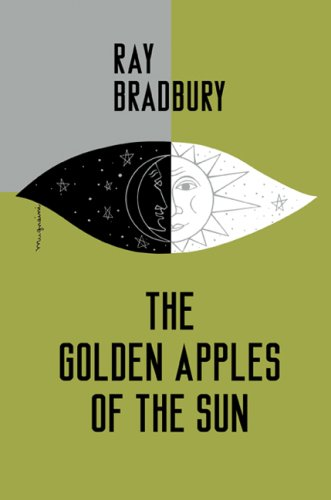 9781596061361: The Golden Apples of the Sun