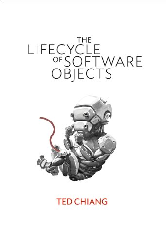 9781596063174: The Lifecycle of Software Objects
