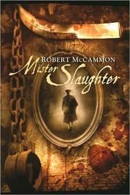 9781596063525: Mister Slaughter (Matthew Corbett, #3)
