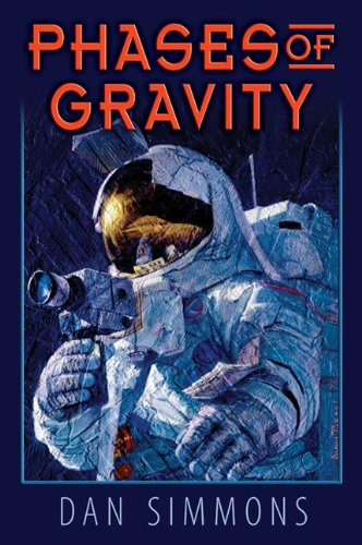 9781596064164: Phases of Gravity