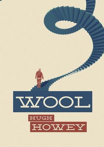 9781596066731: Wool