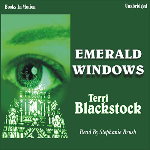 9781596071223: Emerald Windows