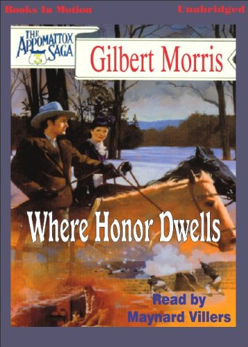 the story behind gilbert morris the rustlers of panther gap The town talk from alexandria, louisiana western series library lines panther gap the rustlers of by angela lee gilbert morris is the author of many.