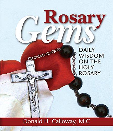 9781596143173: Rosary Gems