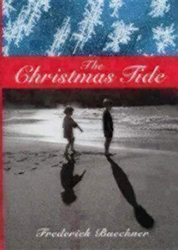 9781596270183: The Christmas Tide