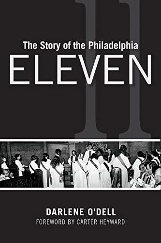 9781596272583: The Story of the Philadelphia Eleven