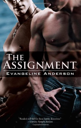 9781596326729: The Assignment