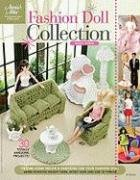 9781596352339: Fashion Doll Collection Book 3
