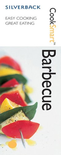 9781596370036: Cooksmart Barbeque