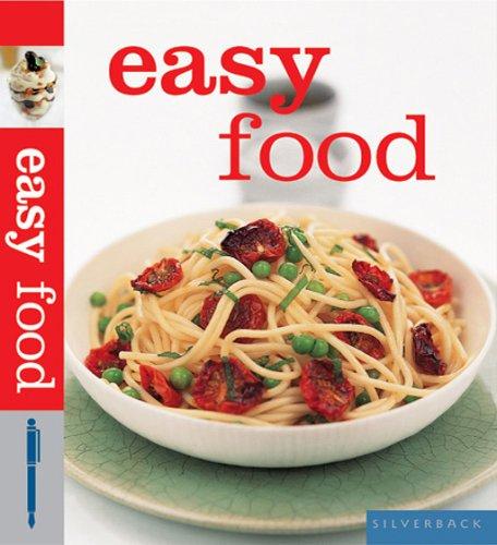 9781596370074: Easy Food