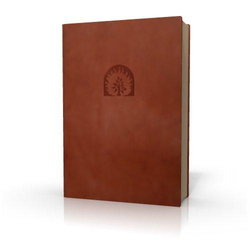 9781596382077: The Reformation Study Bible: English Standard Version Imitation Leather (Tan) w/Maps