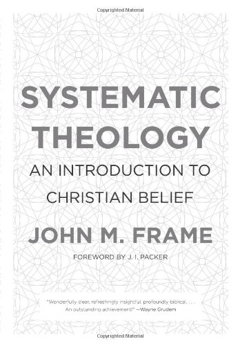 9781596382176: Systematic Theology: An Introduction to Christian Belief