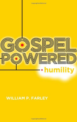 9781596382404: Gospel-Powered Humility
