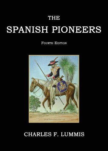 9781596412989: The Spanish Pioneers