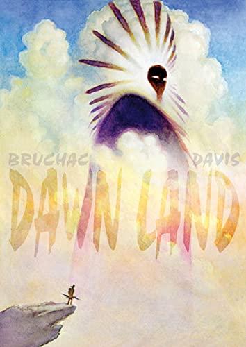 9781596431430: Dawn Land