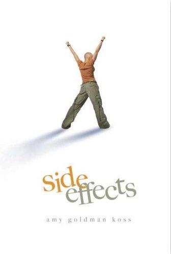 9781596431676: Side Effects