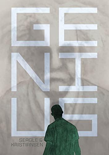 Genius: T.; Steven Seagle