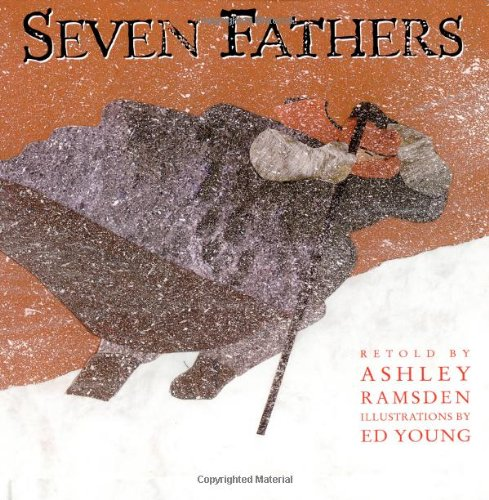 Seven Fathers: Ramsden, Ashley