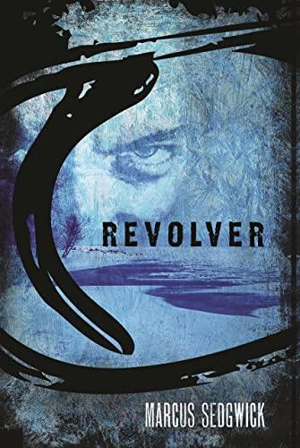 Revolver: Sedgwick, Marcus