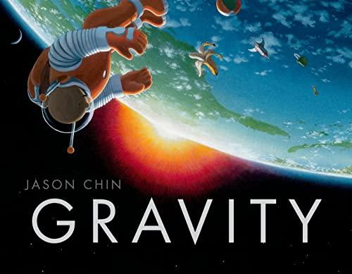 9781596437173: Gravity
