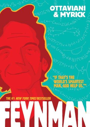 9781596438279: Feynman