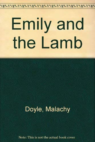 Emily and the Lamb: n/a