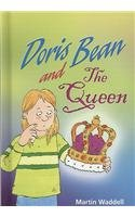 9781596469648: Doris Bean and the Queen (Dingles Leveled Readers)
