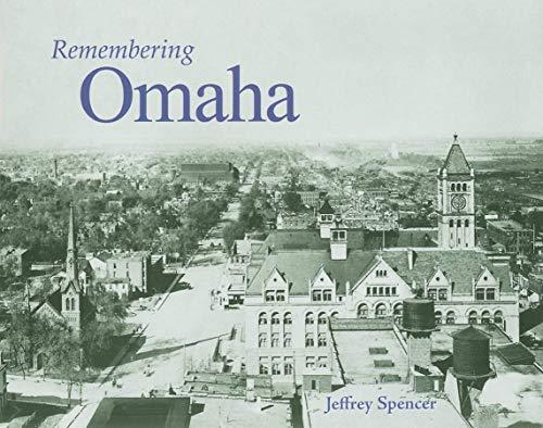 9781596526501: Remembering Omaha