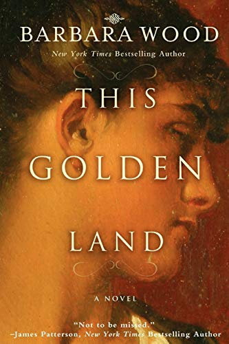 9781596528598: This Golden Land