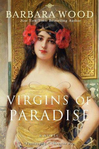 9781596528611: Virgins of Paradise
