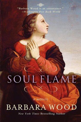 9781596528659: Soul Flame