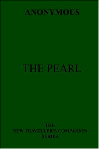 9781596540088: The Pearl