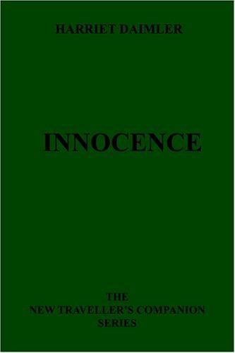 9781596540101: Innocence