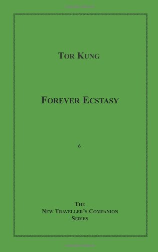 9781596540361: Forever Ecstasy