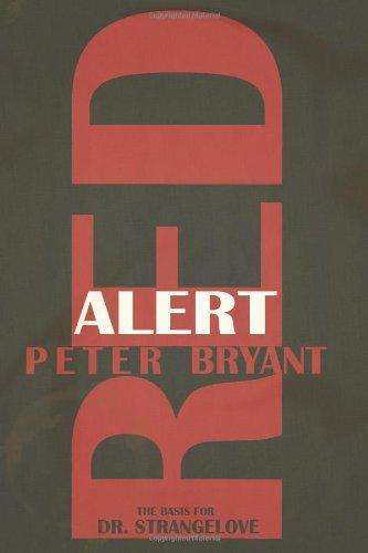 9781596545816: Red Alert