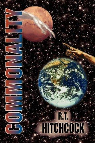 9781596635241: Commonality