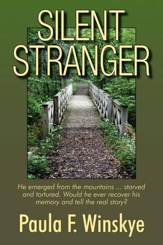 Silent Stranger: Paula F. Winskye