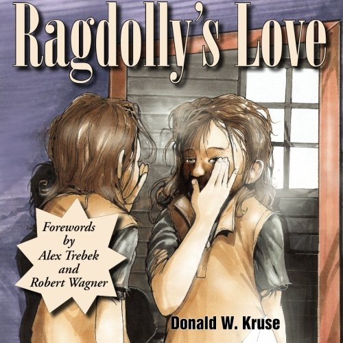 9781596638327: Ragdolly's Love