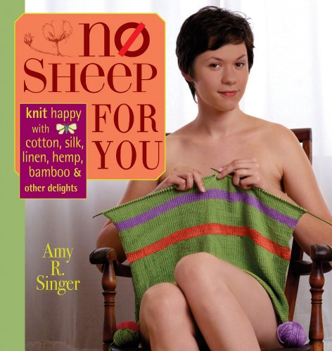 9781596680128: No Sheep for You