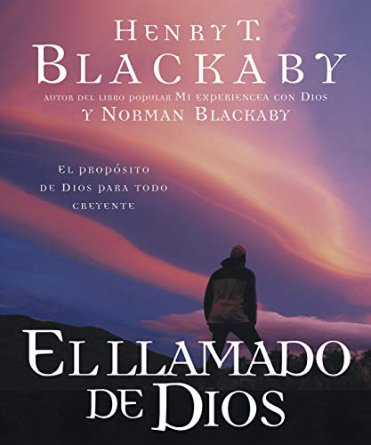 9781596692480: El llamado de Dios/ God's Call: Como Descubrir su Lugar en el proposito de Dios para todo creyente/ God's Purpose for All Believers