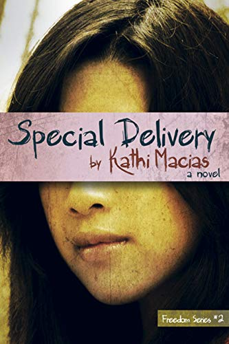 9781596693074: Special Delivery (Freedom)