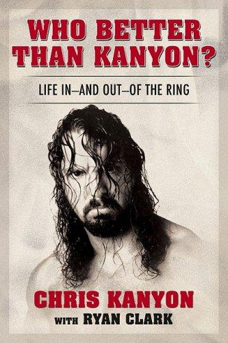 9781596703001: Wrestling Reality