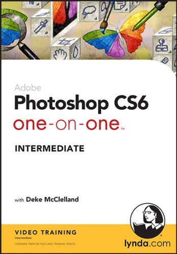 9781596718975: Photoshop for Web Design