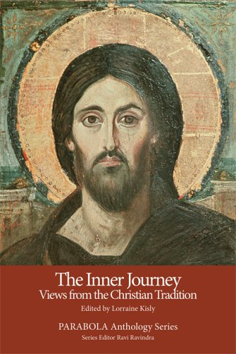 The Inner Journey: Views from the Christian: Kisley, Lorraine
