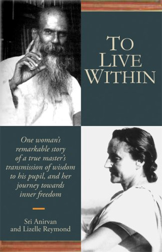 9781596750166: To Live Within
