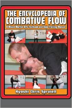 9781596770959: The Encyclopedia of Combative Flow