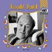 Roald Dahl (Children's Authors) (1596797630) by Jill C Wheeler