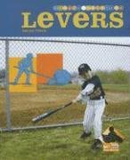 9781596798144: Levers (Simple Machines (Buddy Books))