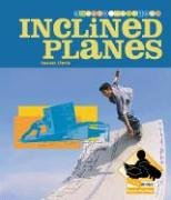 9781596798182: Inclined Planes (Simple Machines)