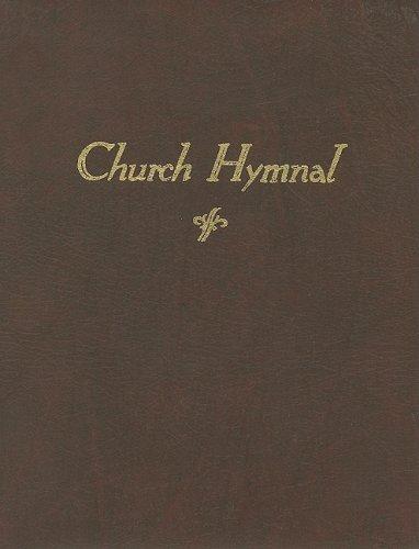 9781596844230: Church Hymnal Loose Leaf Binder